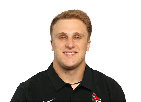 https://a.espncdn.com/i/headshots/college-football/players/full/4244715.png