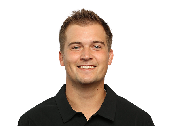 https://a.espncdn.com/i/headshots/college-football/players/full/4244716.png