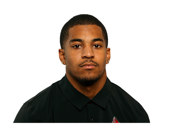 https://a.espncdn.com/i/headshots/college-football/players/full/4244717.png