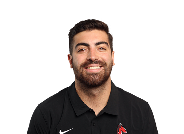 https://a.espncdn.com/i/headshots/college-football/players/full/4244720.png