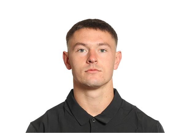 https://a.espncdn.com/i/headshots/college-football/players/full/4244722.png