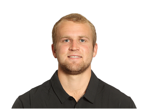 https://a.espncdn.com/i/headshots/college-football/players/full/4244725.png