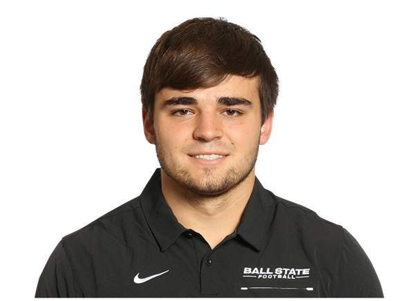 https://a.espncdn.com/i/headshots/college-football/players/full/4244726.png