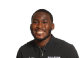 https://a.espncdn.com/i/headshots/college-football/players/full/4244728.png