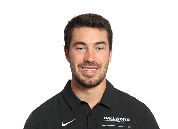 https://a.espncdn.com/i/headshots/college-football/players/full/4244730.png
