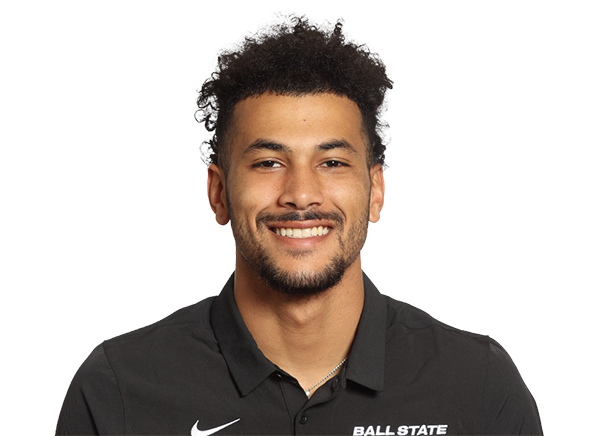 https://a.espncdn.com/i/headshots/college-football/players/full/4244737.png