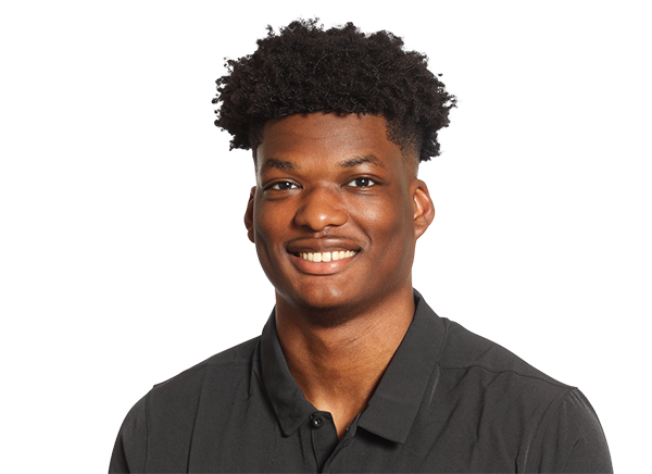 https://a.espncdn.com/i/headshots/college-football/players/full/4244738.png