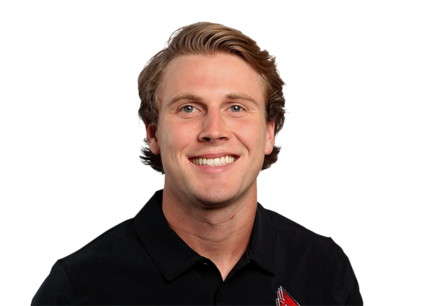 https://a.espncdn.com/i/headshots/college-football/players/full/4244744.png