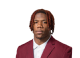 https://a.espncdn.com/i/headshots/college-football/players/full/4244769.png