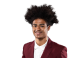 https://a.espncdn.com/i/headshots/college-football/players/full/4244770.png