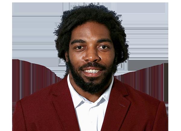 https://a.espncdn.com/i/headshots/college-football/players/full/4244773.png