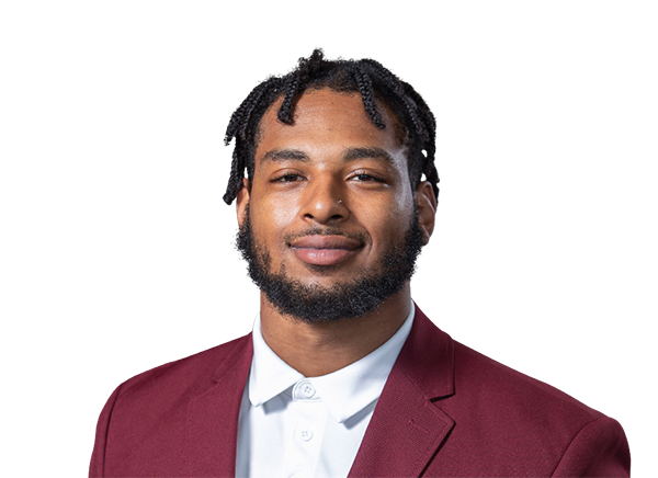 https://a.espncdn.com/i/headshots/college-football/players/full/4244774.png