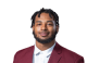 https://a.espncdn.com/i/headshots/college-football/players/full/4244774.png