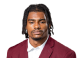 https://a.espncdn.com/i/headshots/college-football/players/full/4244775.png