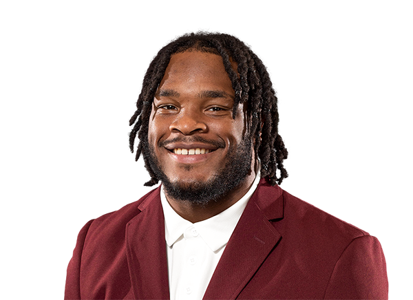 https://a.espncdn.com/i/headshots/college-football/players/full/4244776.png