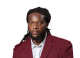 https://a.espncdn.com/i/headshots/college-football/players/full/4244782.png