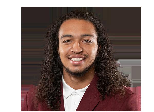 https://a.espncdn.com/i/headshots/college-football/players/full/4244783.png