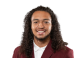 https://a.espncdn.com/i/headshots/college-football/players/full/4244783.png