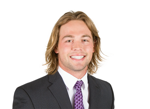 https://a.espncdn.com/i/headshots/college-football/players/full/4244804.png