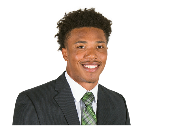 https://a.espncdn.com/i/headshots/college-football/players/full/4244808.png