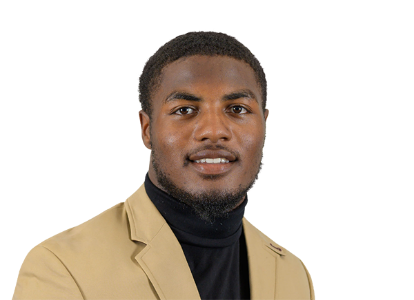 https://a.espncdn.com/i/headshots/college-football/players/full/4244811.png