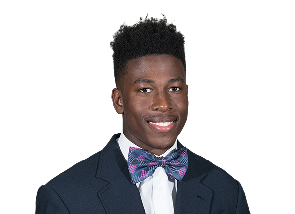 https://a.espncdn.com/i/headshots/college-football/players/full/4244812.png