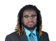 https://a.espncdn.com/i/headshots/college-football/players/full/4244817.png