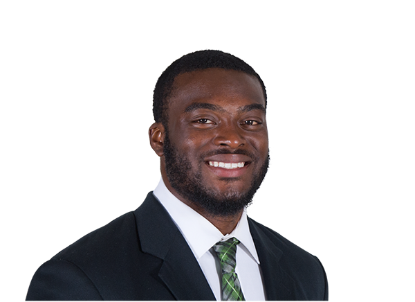 https://a.espncdn.com/i/headshots/college-football/players/full/4244818.png