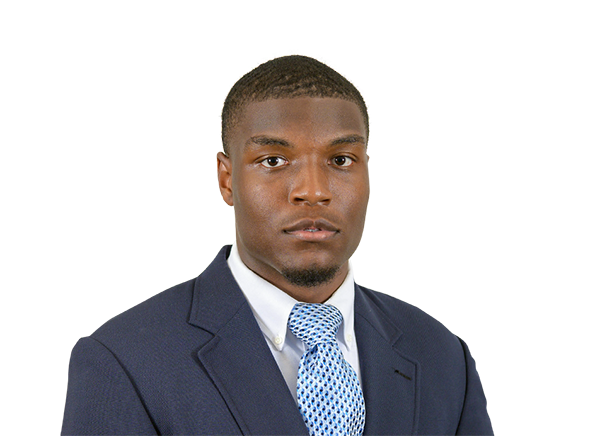 https://a.espncdn.com/i/headshots/college-football/players/full/4244821.png