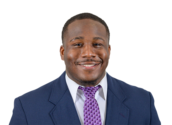 https://a.espncdn.com/i/headshots/college-football/players/full/4244822.png