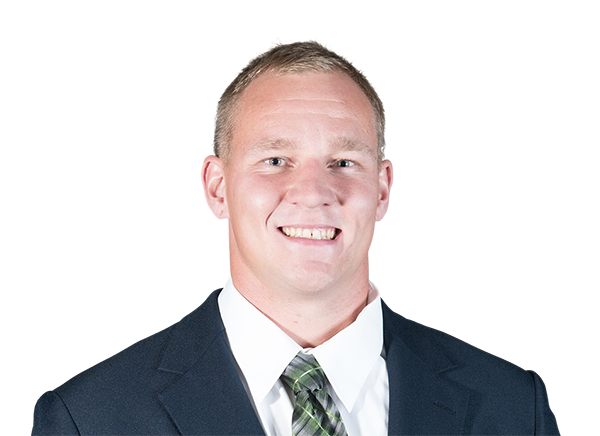 https://a.espncdn.com/i/headshots/college-football/players/full/4244823.png