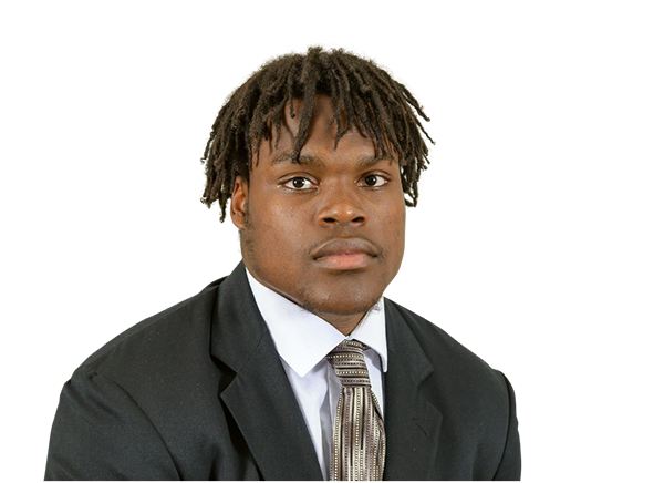 https://a.espncdn.com/i/headshots/college-football/players/full/4244827.png