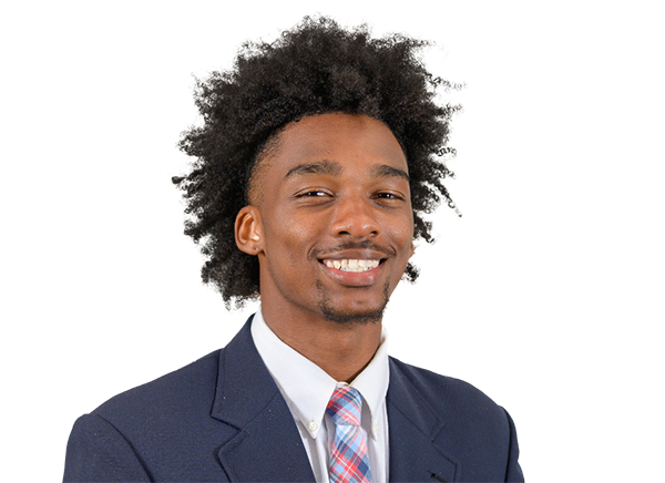 https://a.espncdn.com/i/headshots/college-football/players/full/4244833.png
