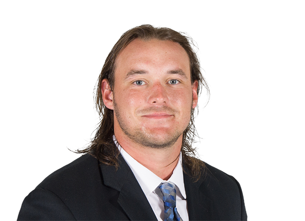 https://a.espncdn.com/i/headshots/college-football/players/full/4244834.png