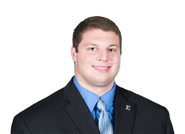 https://a.espncdn.com/i/headshots/college-football/players/full/4244837.png