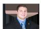 https://a.espncdn.com/i/headshots/college-football/players/full/4244837.png