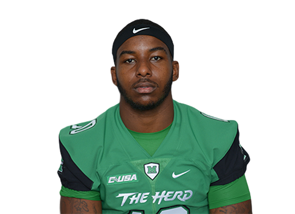 https://a.espncdn.com/i/headshots/college-football/players/full/4244844.png