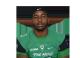 https://a.espncdn.com/i/headshots/college-football/players/full/4244844.png