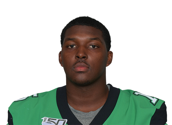 https://a.espncdn.com/i/headshots/college-football/players/full/4244845.png