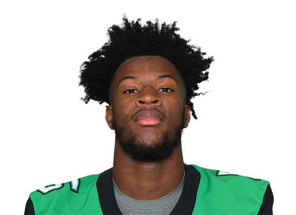 https://a.espncdn.com/i/headshots/college-football/players/full/4244846.png