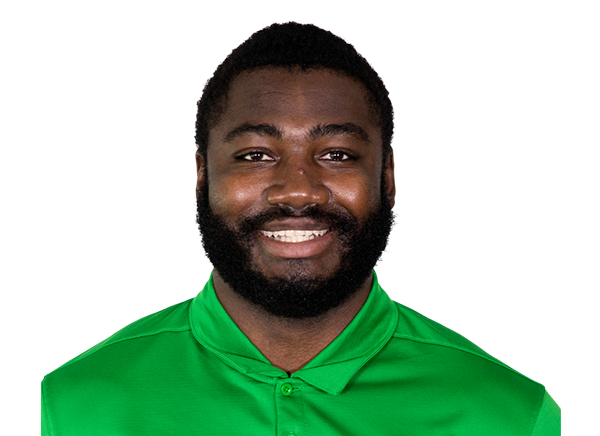 https://a.espncdn.com/i/headshots/college-football/players/full/4244852.png