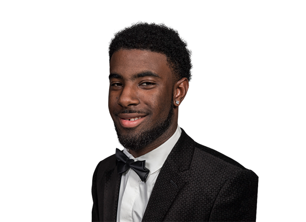 https://a.espncdn.com/i/headshots/college-football/players/full/4244854.png