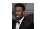 https://a.espncdn.com/i/headshots/college-football/players/full/4244854.png