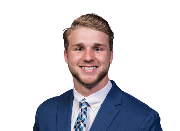 https://a.espncdn.com/i/headshots/college-football/players/full/4244856.png