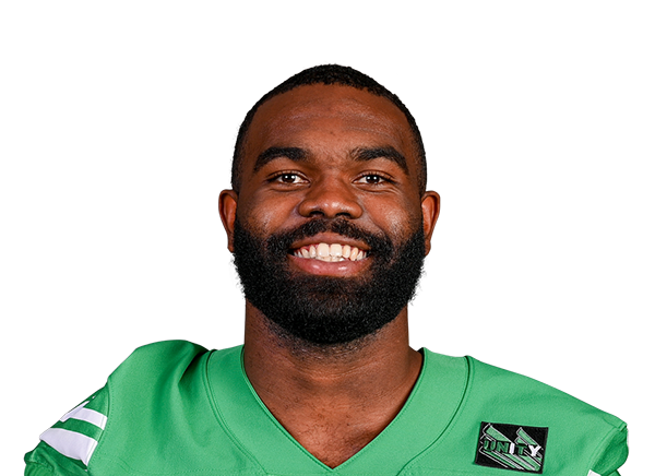 https://a.espncdn.com/i/headshots/college-football/players/full/4244860.png