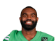 https://a.espncdn.com/i/headshots/college-football/players/full/4244860.png