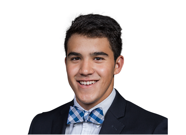 https://a.espncdn.com/i/headshots/college-football/players/full/4244861.png