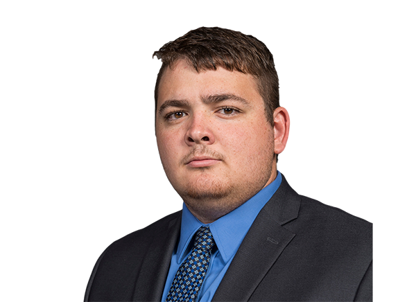 https://a.espncdn.com/i/headshots/college-football/players/full/4244871.png