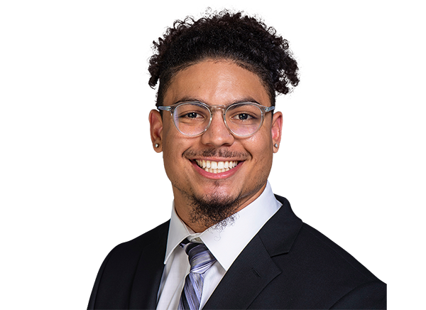 https://a.espncdn.com/i/headshots/college-football/players/full/4244872.png