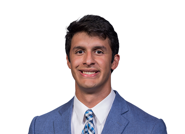 https://a.espncdn.com/i/headshots/college-football/players/full/4244876.png